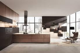 German Modern Furniture by German Made Modern Kitchens