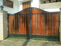 Different Types Of Home Designs Different Designs Of House Gates Home Design And Style Great