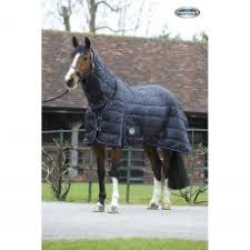 Weatherbeeta Combo Stable Rug Stable Rugs For The Horse Tally Ho Farm Ltd