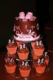 tara u0027s cupcakes march 2010