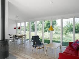 home home interior design llp gallery of gammelgarn mattsarve llp arkitektkontor 5