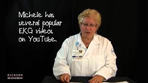 tips for passing the acls certification exam youtube