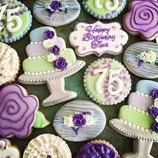 28 best cookieria birthdays images on pinterest birthday