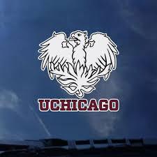 Uchicago Barnes And Noble University Of Chicago Bookstore University Of Chicago Color