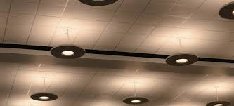 Suspended Ceiling Tile by How To Clean Suspended Ceiling Tiles Doityourself Com