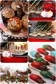 72 best christmas ugly sweater party images on pinterest ugly