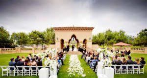 Cheap Wedding Venues San Diego Low Budget Wedding Venues That Enhance Excellent Ceremony Reception