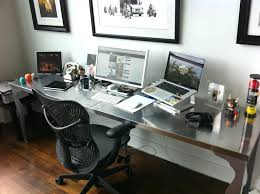 Office Desk Parts Desk Gorgeous Ikea Desk Parts Desk Inspirations Furniture Design