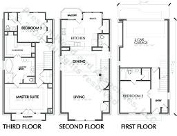 blueprint floor plan house design blueprints original home design blueprint house floor