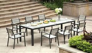 hexagon patio table and chairs hexagon patio table sets large size of hexagon patio table photo