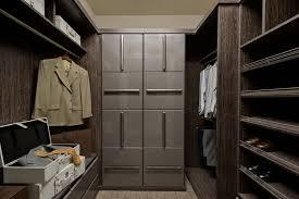 Schlafzimmerschrank Griffe 67 Reach In Und Begehbare Schlafzimmer Schrank Storage Systeme