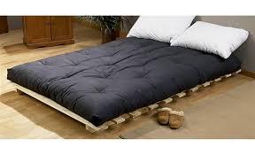 futon 372991 studiodaysofa 3 4front futon hardware gorgeous