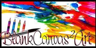 Barnes Bollinger Insurance Carroll County Md Members