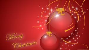 merry christmas 2017 and happy year images pictures photos
