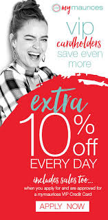 tops on sale clearance discount tops maurices