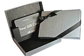 unique gift cards unique gift card giving with customized gift boxes newswire