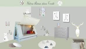decor chambre enfant deco chambre enfant chambre daccoration chambre enfant dacco bacbac