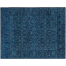 Transitional Rugs 9x12 Transitional Rugs Hd Buttercup
