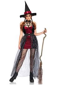 womens costumes witch costumes women s costumes hats witches