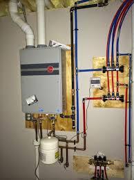 water well in basement 1900 deep energy retrofit u2013 hiram college tree house energy