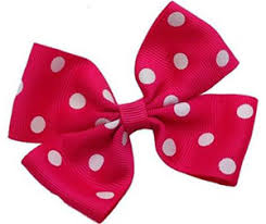 how to make a hair bow easy hair hardware