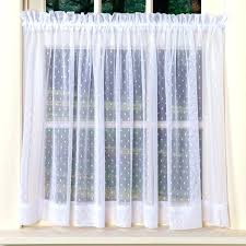 short sheer curtains u2013 teawing co