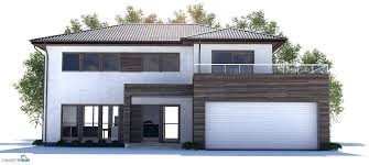 free modern house plans free modern home plans sceper inside free modern house plans