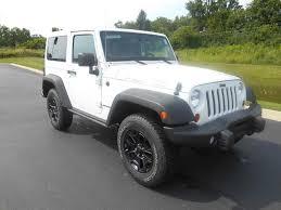 tan jeep wrangler 2 door incridible used jeep wrangler 4 door on ececbcccbbd on cars design