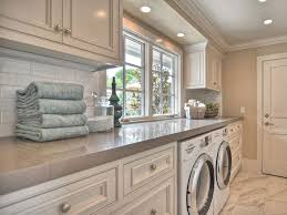 Laundry Room Decor And Accessories Laundry Room Ideas Freshome