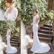 tight wedding dresses inspiring tight wedding dresses 28 for your wedding party dresses