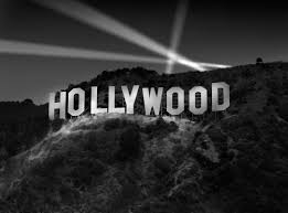 I Didn't Want It To Be Too Hollywood"