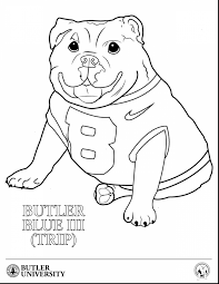 great printable dogs coloring page with clifford the big red dog