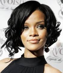 weave bob hairstyles for black women cool hairstyle 2014 curly weave bob hairstyles