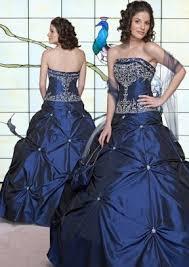 uk wonderful bridal wraps wedding wraps by uk bridal store diydress