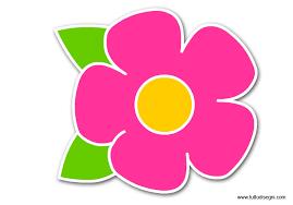 fiori disegni addobbi per porte e finestre fiore tuttodisegni