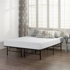 Keetsa Bed Frame by Spa Sensations 8
