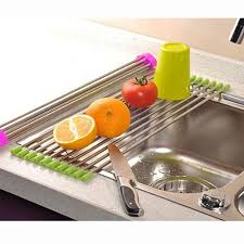 Dishes Rack Drainer High Quality Sink Drainer Basket Buy Cheap Sink Drainer Basket