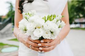 online wedding registry reviews weddings and money nerdwallet