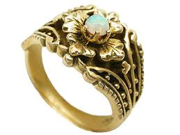 antique rings images Antique engagement rings all rings ring r0155 jpg