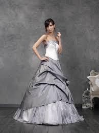 model bleuette 2014 nectar mariage robe de mariée - Nectar Mariage