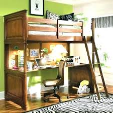 kids loft bed with desk kids loft bed with stairs twin loft bed with stairs and desk
