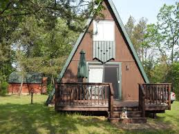 small a frame cabin 45 small a frame cabin plans small cabin plan with loft