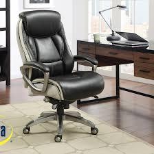 Ellis Executive Chair Leather Office Chairs You U0027ll Love Wayfair