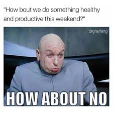 Dr Evil Meme - 9 best dr evil is my homeboy images on pinterest ha ha funny