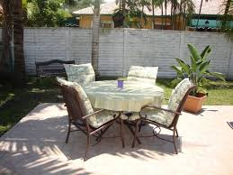 Inexpensive Outdoor Cushions Patio Home Depot Patio Cushions You Need With The Best Value