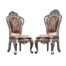 Classic Arm Chair Design Ideas Chair Design Ideas Best Luxury Chairs Design Collections Luxury