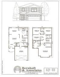 multi family house plans apartment multi family house plans apartment