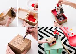 valentines gift 14 diy s day gifts for him and