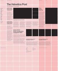 grid layout guide best 25 grid design ideas on pinterest 重庆幸运农场倍投方案 www