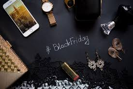 black friday cyber monday amazon wins black friday and cyber monday 4 tips to take from walmart